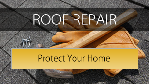 roof repair cta