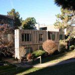 Residential & Commercial Roof Portfolio