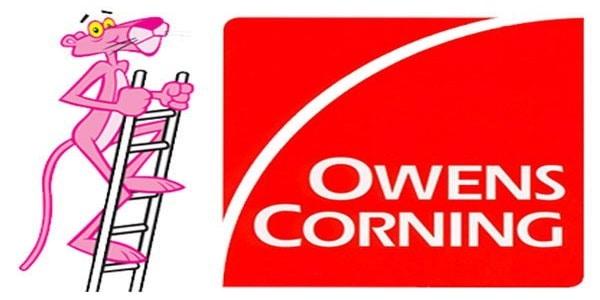 CertainTeed - Owens Corning