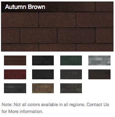 autumn-brown-x25-sidebar