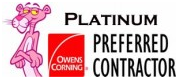 platinum-preferred-corning