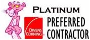platinum-preferred-corning