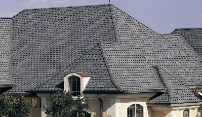 Carriage House Luxury Roofing Shingle Cj Roofing