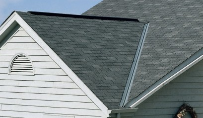 XT30 Extra Tough Asphalt Roofing Shingle