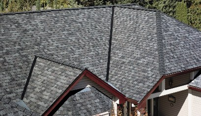 Landmark Ir Impact Resistant Roofing Shingle Cj Roofing