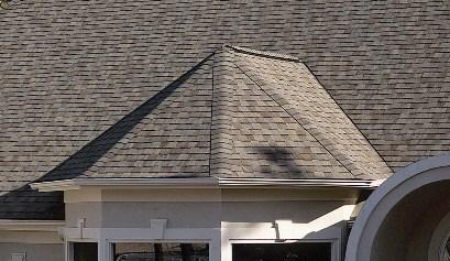 Landmark Premium Roofing Shingles Cj Roofing