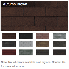 xt30-sidebar-autumn-brown