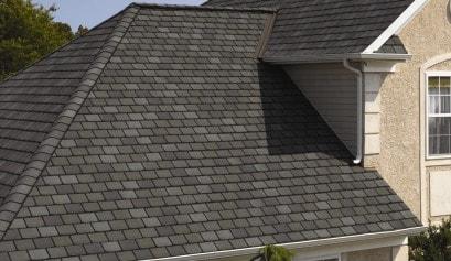 Highland Slate Roofing shingles