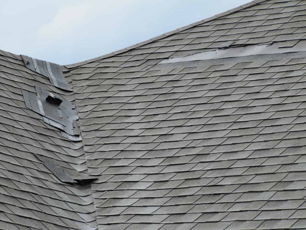 Roof Replacement: How Roofing Companies in Denver Replace Your Roof